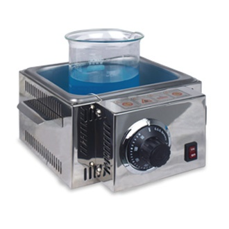 오일베스 자석교반형 (Magnetic Stirrer Oil Bath) [C-WHT-DS2/C-WHT-S2/C-WHT-S]